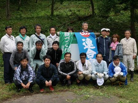 17.06.03第22回はぐくみの森ボランティア02.JPGのサムネイル画像