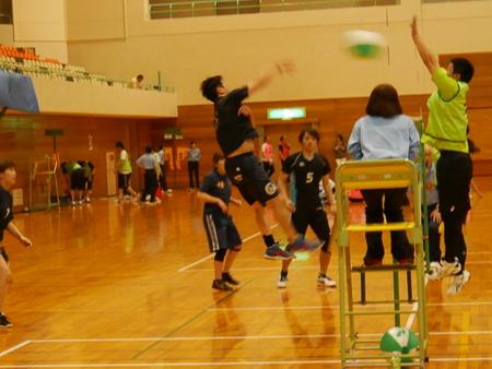 17.06.10第27回勤労者ビーチボール大会01.JPG